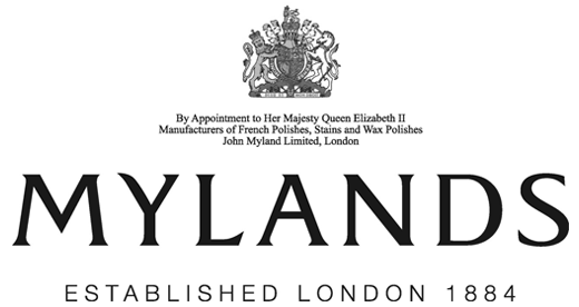 Collaboration News – Mylands
